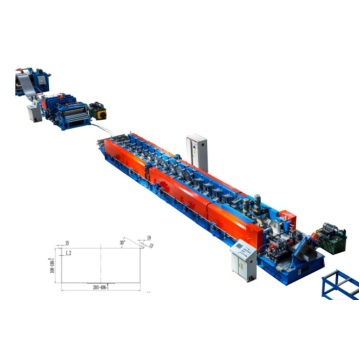 Grain and Oil Hoist Casing Equipment