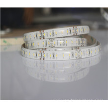 High brightness 3014 led strip