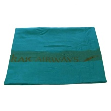 Soft Modacrylic Airline Reusable Blankets