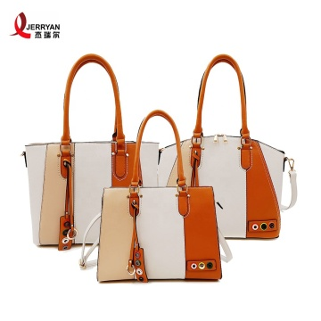 Womens Fashion Shoulder Bags Tote Handbags Online