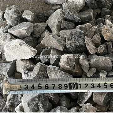 High Gas Yield Calcium Carbide Stone