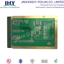 Blind Buried Hole Multilayer PCB Circuit Board