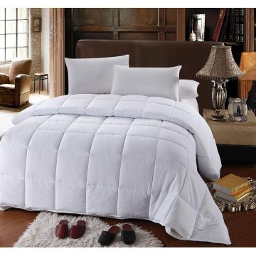 California-King Size Down Alternative Comforter Duvet Insert