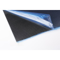 Best quality high performance carbon fiber plate