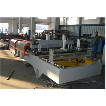 ZT Board Making Machine