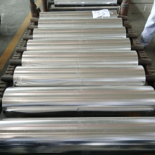 Aluminium 3003 8011 h24 for aluminum foil container