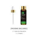 10ML Basil Camphor Pure Essential Oil Body Massage Pepper Fennel Cajeput Sage Ginger Myrrh Pine Needles Thyme Vetiver Aroma Oil