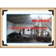 lead copper removing agent for export