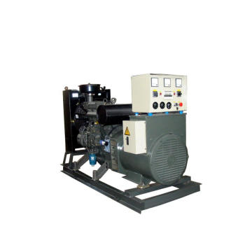 140KVA Germany Deutz Diesel Generator Price List