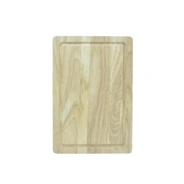 rubber wooden chopping board