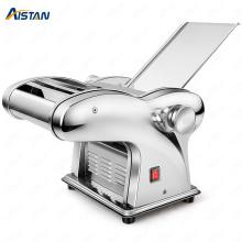 FKM140 electric automatic mini pasta pancake making machine noodle maker dough sheeter