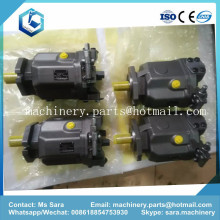 A10VO140 hydraulic pump for Rexroth parts A10VO