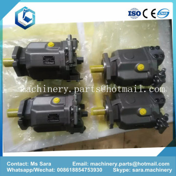 A10VO71 hydraulic pump for rexroth A10VO