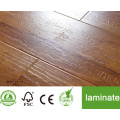 Simple European Laminate Flooring