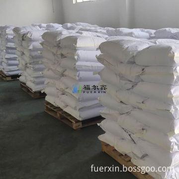 Sodium Hypophosphite  SHP 102%    Manufactory