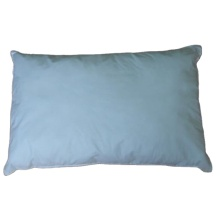 Non Woven Living Room Decorative Airline Throw Pillows