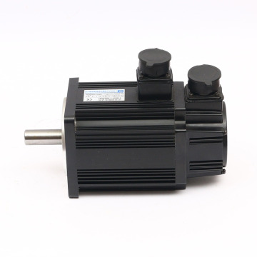 1kw 220v AC SERVO MOTOR for Robotics Industry