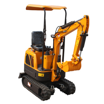 Mini Excavator in Google