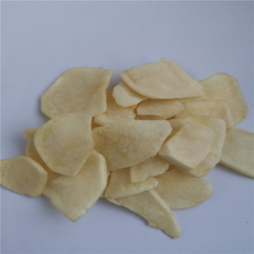 ON TIME delivery vf potato chips
