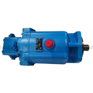 Cheap Factory Price hydraulic eaton series