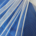 Illusion Soft Tulle Net Mesh Fabric for Decoration