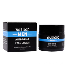 Men Whitening Face Cream Moisturizer