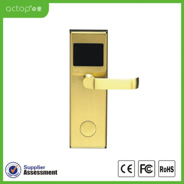 Hotel Electronic Intelligent RFID Lock