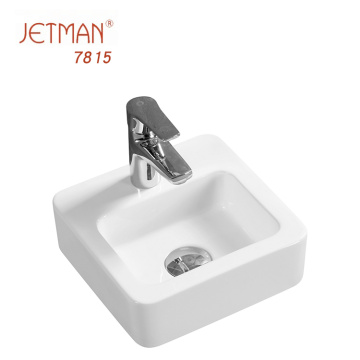 new model dining room art basin Sanitary Ware