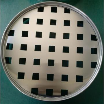 Durable Metal Wire Mesh Fence Wire Mesh Sheet