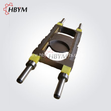 IHI Concrete Pump Parts 100B Sliding Valve Assy