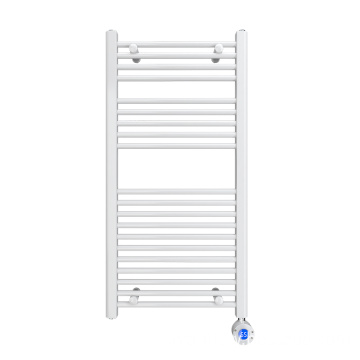 AVONFLOW Towel Radiator Towel Warmer Towel rack electric and water heating dual