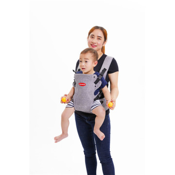 Blank Wrap Baby Carrier For Summer