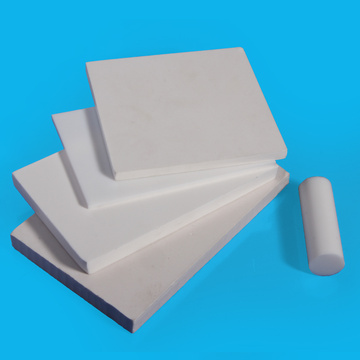 Non-Stick Low Temperature Heat Pressing  PTFE Sheet