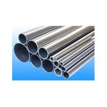 Duplex Stainless Steel S31803 Seamless Pipe
