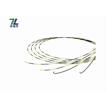 Disposable Digestive Guide Wire