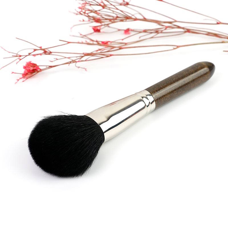 Gaot Hair Powder Brush