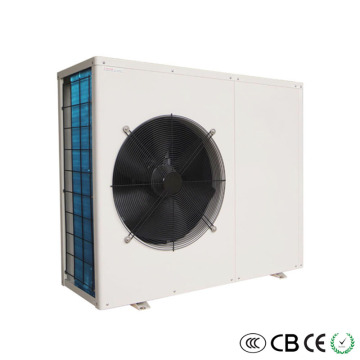 Hot sale Heat Pump for Pool