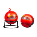 Fire extinguisher ball price_Fire extinguisher ball company
