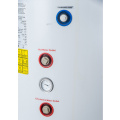 R410A Monobloc DC All in One Heat Pump