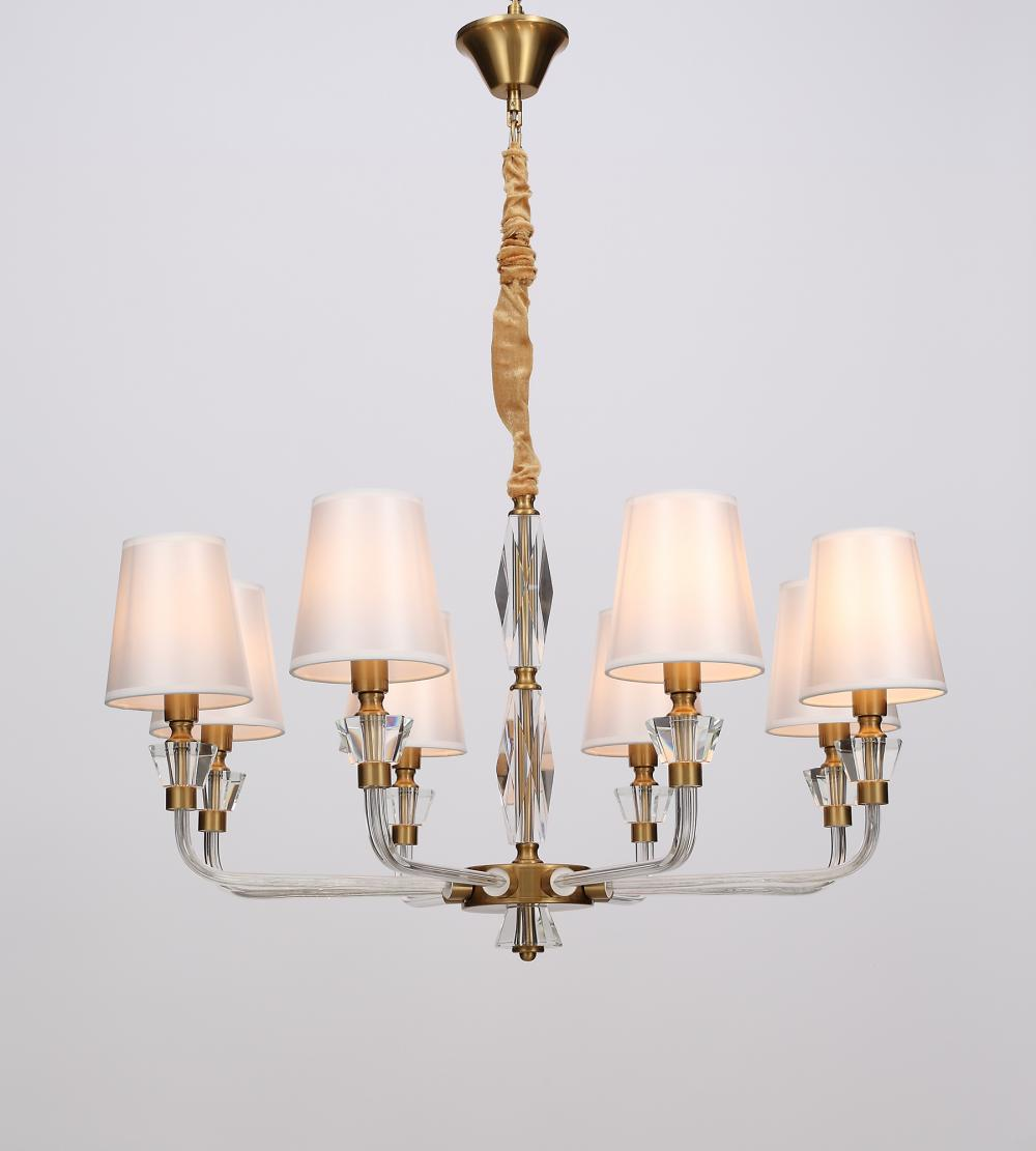 Pendant Lamp Bedroom
