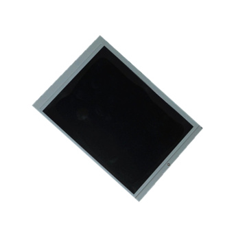 AT050TN35 Chimei Innolux 5.0 inch TFT-LCD