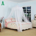 Bali Resort Style Mosquito Net Netting Mesh Curtains