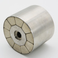 Neo Magnetic Coupling for Magnetic Drive Gear Pump