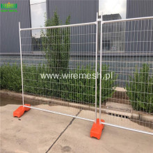 High Quality Temporary Mesh Fence Panel Australia