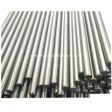 aisi 1018 cold drawn steel