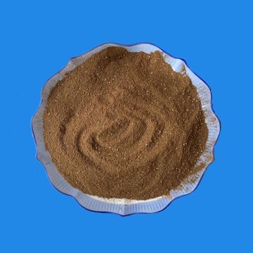 Jujube powder feed grade