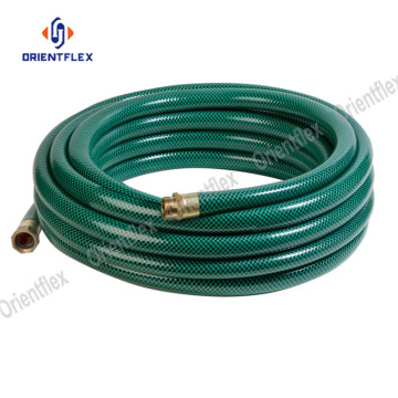 Hot Selling All Size Garden Hose