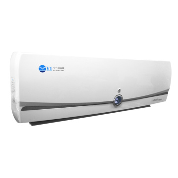 Indoor air purifier Shopping mall air sterilizer