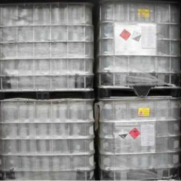Factory Price Formic Acid 85% For Sale