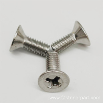 Steel Hex Hexagon Socket Head Cap Screws